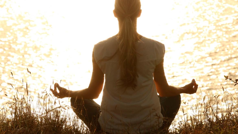 Sesiones de Meditacion