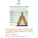 Retiro de Yoga en Berriz el 26-28 de abril